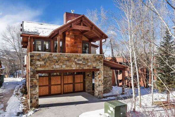Aspen real estate 070417 149178 559 Race Street 1 590W