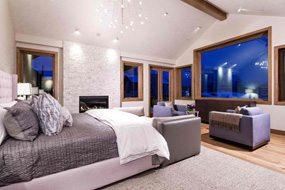 Aspen real estate 070417 149178 559 Race Street 4 190H