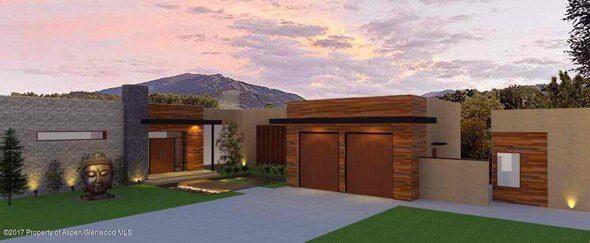 Aspen real estate 070417 149776 75 Overlook Drive 1 590W