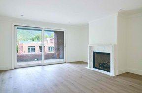 Aspen real estate 070917 139662 201 N Mill Street Phd 3 190H