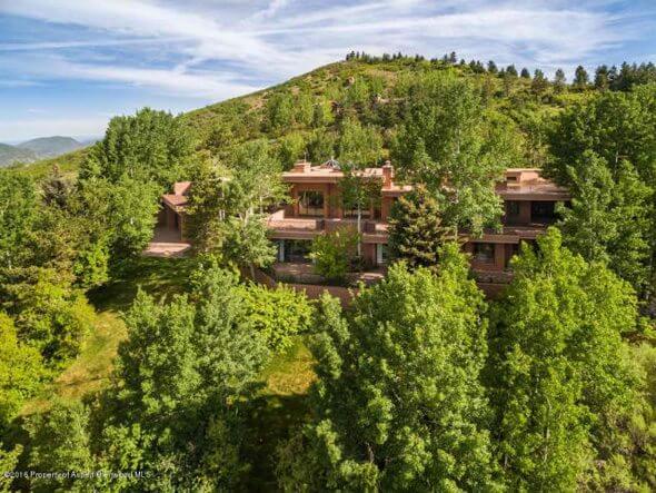 Aspen real estate 070917 144584 401 Carroll Drive 1 590W
