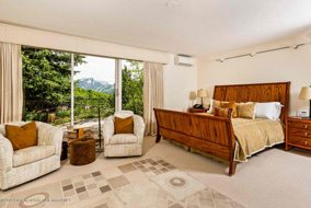 Aspen real estate 070917 144584 401 Carroll Drive 4 190H