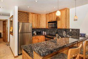 Aspen real estate 070917 146585 610 S West End Street J 302 3 190H