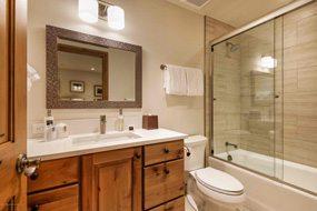 Aspen real estate 070917 146585 610 S West End Street J 302 5 190H
