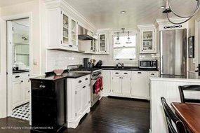Aspen real estate 070917 147917 331 W Main Street B 3 190H