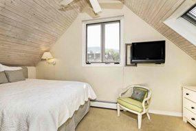 Aspen real estate 070917 147917 331 W Main Street B 4 190H