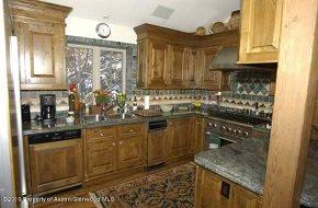 Aspen real estate 071617 117340 610 W Hallam 3 190H