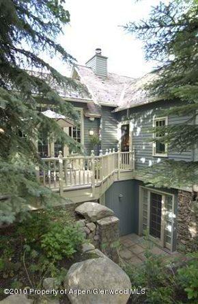 Aspen real estate 071617 117340 610 W Hallam 5 190H