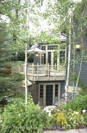 Aspen real estate 071617 117340 610 W Hallam 6 190H