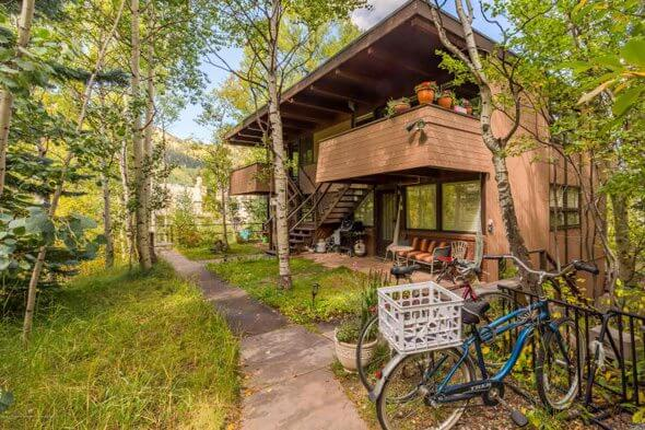 Aspen real estate 073017 146159 550 S Riverside Avenue Unit 4 1 590W