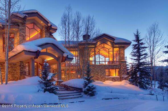 Aspen real estate 092117 139558 530 Divide Drive 1 590W