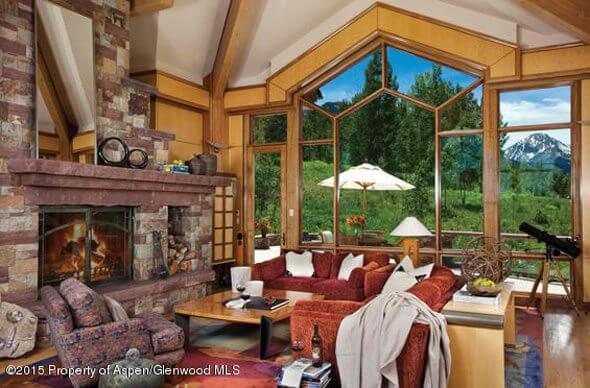 Aspen real estate 092117 139558 530 Divide Drive 2 590W
