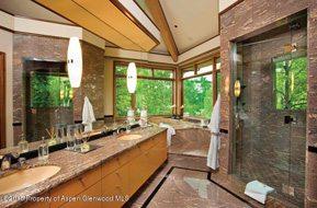 Aspen real estate 092117 139558 530 Divide Drive 5 190H