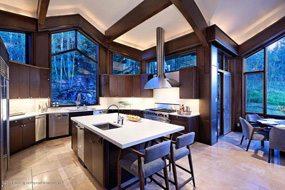 Aspen real estate 092117 150614 530 Divide Drive 3 190H