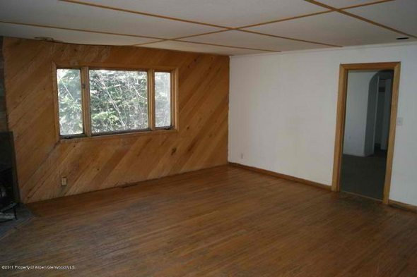 Aspen real estate 101017 122056 1201 Riverside Drive 2 590W