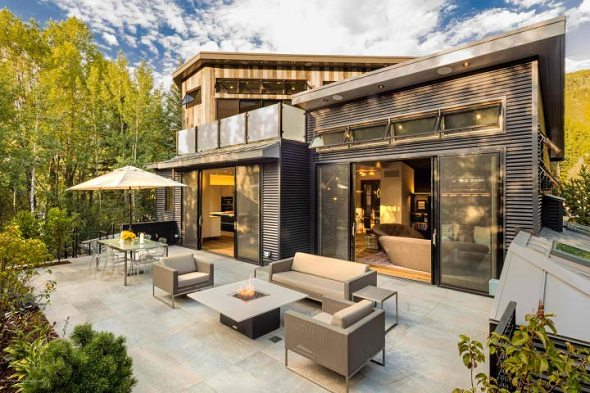 Aspen real estate 101017 149784 1195 Riverside Drive 1 590W