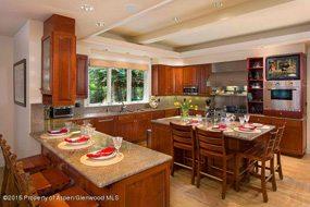 Aspen real estate 080617 139667 351 Glen Eagles Drive 3 190H