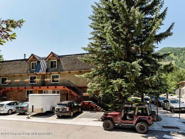 Aspen real estate 080617 144966 901 E Hyman Avenue Unite 15 1 590W