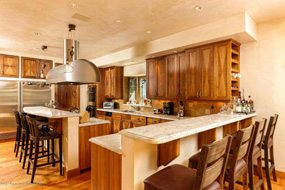 Aspen real estate 080617 145249 127 Robinson Road 3 190H
