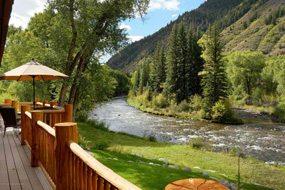 Aspen real estate 080617 145712 2134 Lower River Road 3 190H