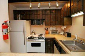 Aspen real estate 080617 147239 601 S West End Street 8 3 190H