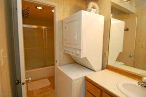 Aspen real estate 080617 147239 601 S West End Street 8 5 190H