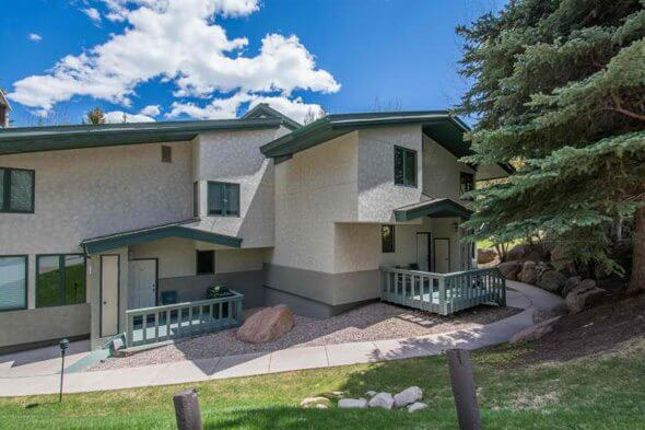 Aspen real estate 080617 148709 135 Carriage Way 15 1 590W