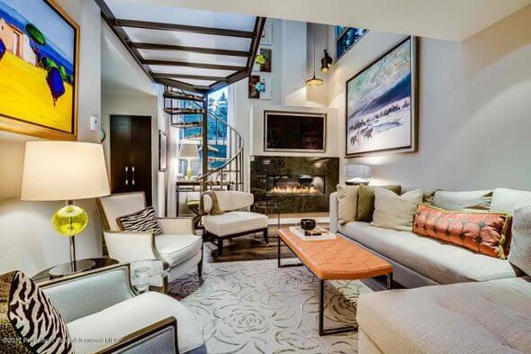 Aspen real estate 080617 149676 315 W Hyman Avenue 2 590W