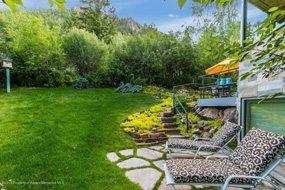 Aspen real estate 080617 149676 315 W Hyman Avenue 6 190H