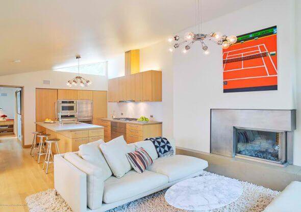 Aspen real estate 080617 149764 1001 E Cooper Avenue 8 1 590W