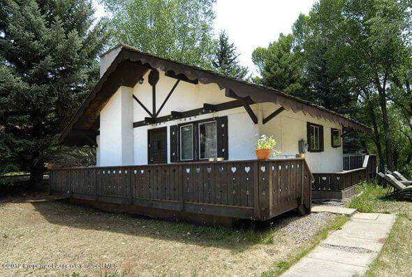 Aspen real estate 081317 125883 80 River Bend Drive 1 590W