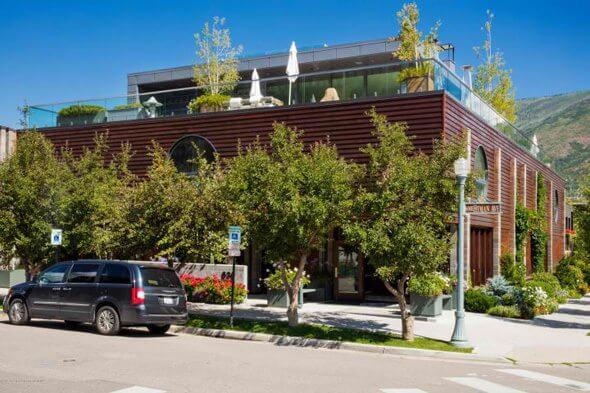 Aspen real estate 081317 140598 630 E Hyman Ave 202 1 590W