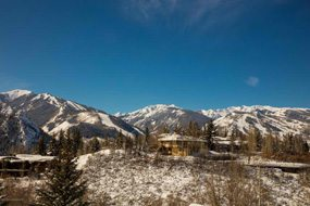 Aspen real estate 081317 141194 951 Red Mountain Rd 4 190H