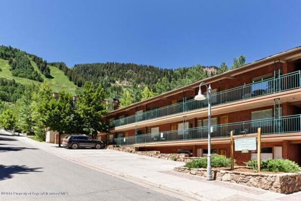 Aspen real estate 081317 144903 731 S Mill Street 1 B 1 590W