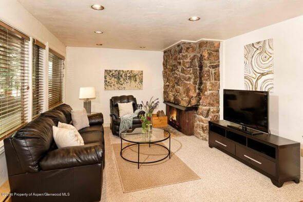 Aspen real estate 081317 144903 731 S Mill Street 1 B 2 590W
