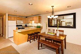 Aspen real estate 081317 144903 731 S Mill Street 1 B 3 190H