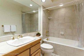 Aspen real estate 081317 144903 731 S Mill Street 1 B 5 190H