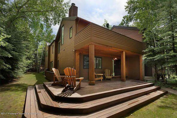 Aspen real estate 081317 146937 901 W Francis Street 1 590W