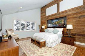Aspen real estate 081317 146937 901 W Francis Street 4 190H