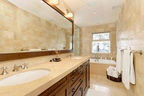 Aspen real estate 081317 146937 901 W Francis Street 5 190H