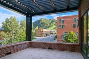 Aspen real estate 081317 147599 201 N Mill Street PHA 5 190H