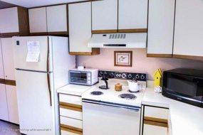 Aspen real estate 081317 148929 1215 Vine Street 3 190H