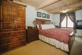 Aspen real estate 081317 149090 1024 E Cooper Ave 6 3 190H