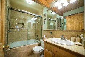 Aspen real estate 081317 149090 1024 E Cooper Ave 6 4 190H