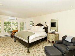 Aspen real estate 081317 149460 432 W Hopkins Avenue 4 190H