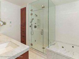 Aspen real estate 081317 149460 432 W Hopkins Avenue 5 190H
