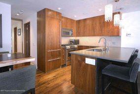 Aspen real estate 081317 149552 100 E Cooper Avenue 1 3 190H