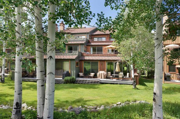 Aspen real estate 081317 149708 240 Snowmass Club Circle 1423 1 590W