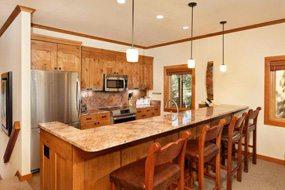 Aspen real estate 081317 149708 240 Snowmass Club Circle 1423 3 190H