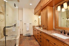 Aspen real estate 081317 149708 240 Snowmass Club Circle 1423 5 190H